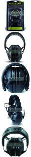玉山最低比價網:[104美國直購]防音耳罩3MTAC100-OTHPeltorSportTactical100ElectronicHearingProtector$3498