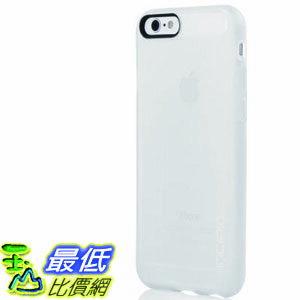 [104美國直購] Incipio 半透明色 NGP for iPhone 6 Translucent Frost $818