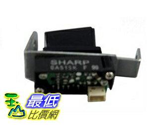 <br/><br/>  [美國直購 ShopUSA] 傳感器 Neato Wall Sensor  RB-Nto-913 $957<br/><br/>
