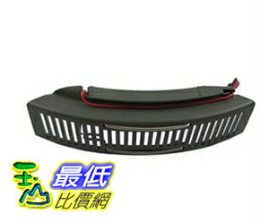 <br/><br/>  [美國直購 ShopUSA] 真空爐排 Neato Vacuum Grate With Charging Contacts RB-Nto-912 $1257<br/><br/>