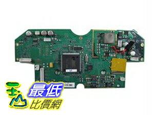 [美國直購 ShopUSA] 主機板 Neato Motherboard for XV-11 XV-12 RB-Nto-908