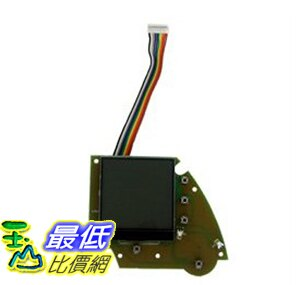 [美國直購 ShopUSA] 顯示器 Neato LCD Display for XV-14 XV-21 XV- Pro RB-Nto-906 $2880