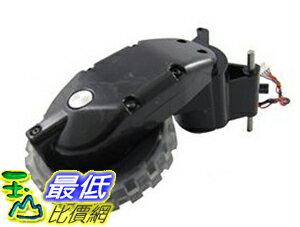 [現貨供應]  Neato 機器人吸塵器左輪 Left Drive Wheel RB-Nto-909