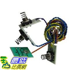 [美國直購 ShopUSA] 保險杠傳感器 Neato Bumper Sensors RB-Nto-904 $688