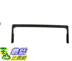 [美國直購 ShopUSA] 保險杠 Neato Bumper Trim Plate RB-Nto-920 $1557