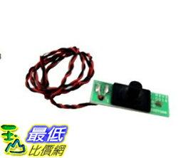 [美國直購 ShopUSA] 垃圾桶傳感器 Neato Dust Bin Sensor RB-Nto-914 $588