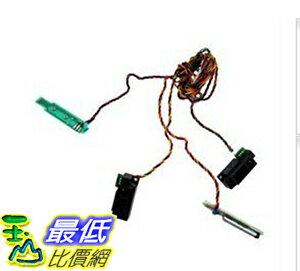 <br/><br/>  [美國直購 ShopUSA] 磁性傳感器 Neato Cliff and Magnetic Sensors RB-Nto-905 $888<br/><br/>