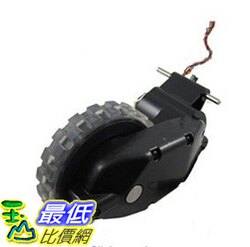 [現貨供應] Neato 機器人吸塵器右輪 Right Drive Wheel RB-Nto-910