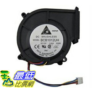 <br/><br/>  Neato 通用型 風扇 Vacuum Motorfan Assembly RB-Nto-911 $988<br/><br/>