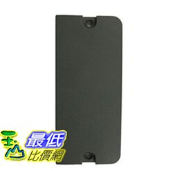 [美國直購 ShopUSA] Neato Battery Covers RB-Nto-915
