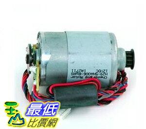<br/><br/>  [美國直購 ShopUSA] 有刷電機 Neato Brush Motor Assembly RB-Nto-900 $1288<br/><br/>