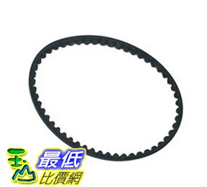 <br/><br/>  [現貨供應] Neato 馬達皮帶 Brush Motor Belt RB-Nto-901 $688<br/><br/>