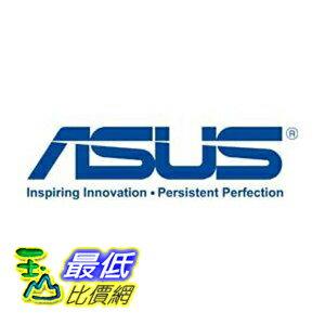 [美國直購 ShopUSA] Asus 服務器主板 Z9PE-D16 Dual LGA2011 Xeon/Intel C602-A Server Motherboard (ASMB6-IKVM) $1..