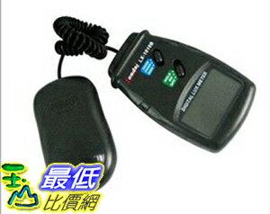 [玉山最低比價網] Tondaj LX1010B電子照度計 電子照度計( JA15)