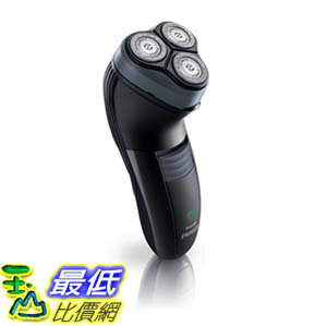 [美國直購 ShopUSA] Philips 電動剃鬚刀 Norelco 6945 Electric Razor $1858
