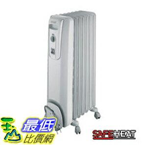 <br/><br/>  [玉山最低比價網] 迪朗奇Delonghi  KH7707157葉片式快速加熱電暖器 yk $3850<br/><br/>
