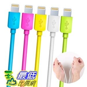 [103 玉山最低比價網]【iOS8】Remax 蘋果 iPhone 5/5S/5C/6/6 plus 充電線ios7/8支援 ipad mini/iPad mini2/ipad air usb 充電..