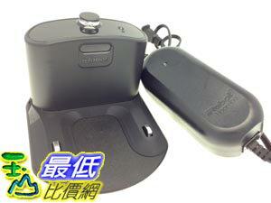 103 玉山最低 網  Roomba  指定 充電基地台組含變壓器  2888