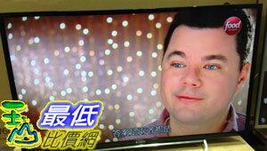 [103 玉山最低網] COSCO SONY 40寸 連網電視 FULL HD #KDL-40W600B _C103766 $22079