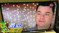 SONY液晶電視推薦到[103 玉山最低網] COSCO SONY 40寸 連網電視 FULL HD #KDL-40W600B _C103766 $22079就在玉山最低比價網推薦SONY液晶電視