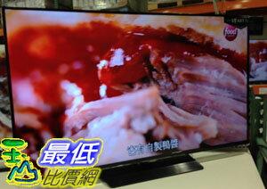 [103 玉山最低網] COSCO SANSUNG 三星48寸連網電視 LED SMART TV UA48H5500AWXZW C29734 $35090