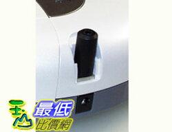 [103美國直購]  iRobot Roomba Mind Control 控制程式 $6990