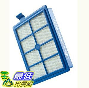 [103美國直購] Electrolux 可水洗濾網 EL013W Washable Replacement H13 HEPA Filter for Canister $1138