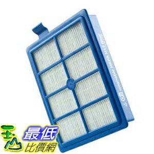 [103美國直購] Electrolux 可水洗濾網 HEPA Filter H12 Washable EL012W $999