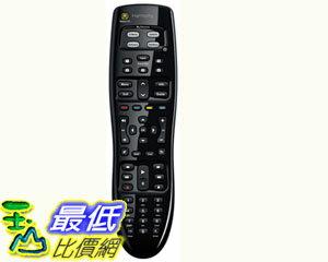[103美國直購] 羅技 Logitech Harmony 350 for Universal Control of Up To 8 Entertainment Devices $2244