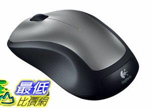 [103美國直購] 羅技 Logitech M310 910-001675 Mouse (Silver)$799