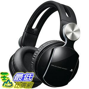 美國直購 ShopUSA  Pulse Elite Edition 立體聲耳機~精英版