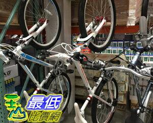 [104限時限量促銷] COSCO 26寸鋁合金21速登山車 VENTURA CONCEPT 26 21SPD MOUNTAIN BIKE  C101057 $9772