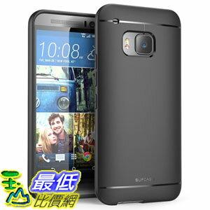 [104美國直購] SUPCASE HTC One M9 SoftGel Flexible TPU Case 手機殼 保護殼 $549
