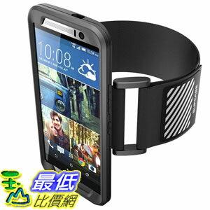 [104美國直購] SUPCASE HTC One M9 Hima Armband 可拆式 保護殼 運動臂套 含臂帶$990