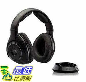 [104美國直購] Sennheiser RS 160 Digital Headphones