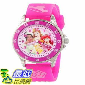 103美國直購  手錶 Disney Kids PN1051 Disney Prince