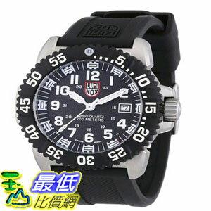 [103美國直購] 男士手錶 Luminox Mens 3151 Navy Seal Luminescent Watch $12862