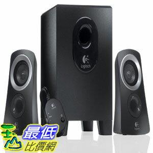 <br/><br/>  [103美國直購] 羅技音箱系統 Logitech Z313 Speaker System $3300<br/><br/>