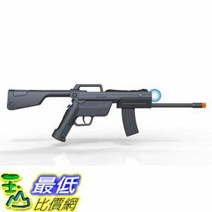 (美國代訂) Move Battle Rifle for PS3 $1100
