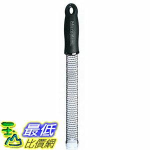 104美國直購  刨刀 Microplane 46020 系列 型(檸檬皮  Chees