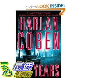 [美國直購]2012 美國秋季暢銷書排行榜Six Years $876