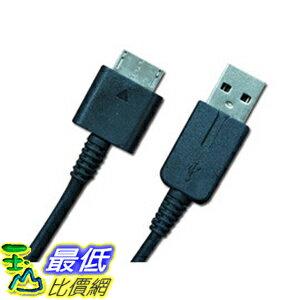 [現金價]PS Vita/PSV週邊 副廠USB傳輸線 電源線 傳輸充電兩用 全新商品 ( I09) yxzx $180