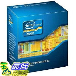 [美國直購 ] Intel 處理器 E3-1230V2 LGA1155 Processor BX80637E31230V2 $9660