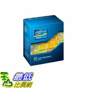 [美國直購裸裝,非盒裝品 ] Intel Xeon Quad-Core E3-1240V2 3.4GHz 5.0GT/s 8MB 裸裝CPU