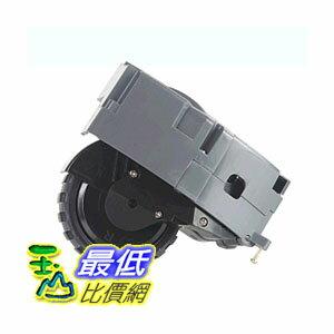 【104美國直購】原廠 800 系列 右輪 模組 IRobot Roomba 800 Series Right Wheel Module