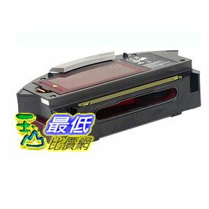 【104美國直購】第8代iRobotRoomba870880原廠AeroForce集塵盒$2988