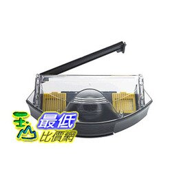 [104美國直購] 第7代iRobot Roomba 760 770 780 790原廠AeroVac2集塵盒(含原廠HEPA濾網4顆)