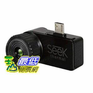[104美國直購] Lexar Professional 1066x 128GB VPG-65 CompactFlash card (Up to 160MB / s Read) w / Free Image Rescue 5 Software LCF128CRBNA1066 $11639 - 限時優惠好康折扣
