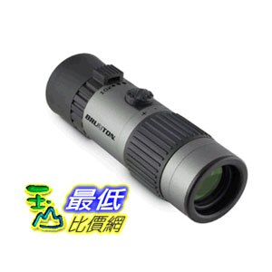 美國直購  Brunton 10~30X21 Echo Zoom Monocular 單