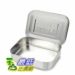 ^~104美國直購^~ LunchBots Uno Stainless Steel Foo